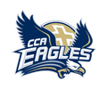 Calvary Christian Eagles