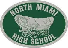 North Miami Pioneers