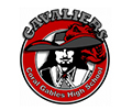 Coral Gables Cavaliers