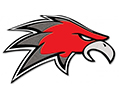 Doral Academy Firebirds