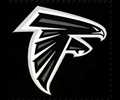 Ferguson Falcons
