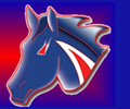 Hialeah Thoroughbreds