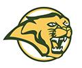 Killian Cougars