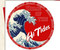 Miami Beach Hi-Tides