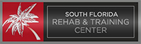 South Florida Rehab & Training Center