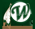 Westminster Christian