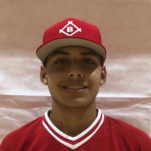 Adran Gonzalez