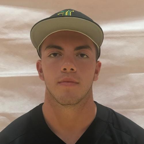 Brandon Miguel