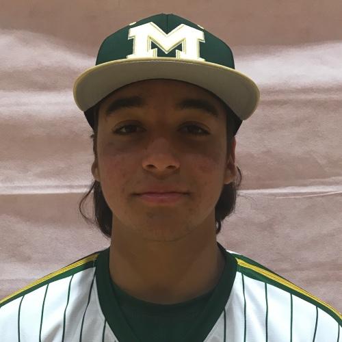 Brandon Olivera