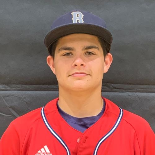 Brandon Rodriguez