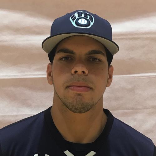 Juan Palmero