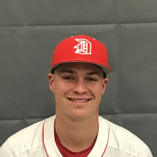 Player Name