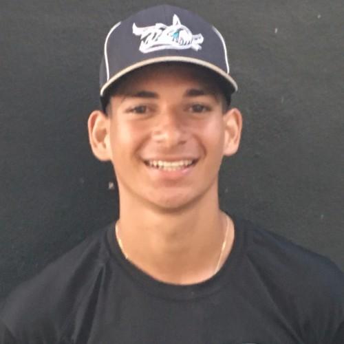 Sebastian Jimenez