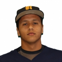 Humberto Torres