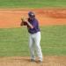 Southwest starting pitcher Andres Fletes.