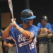 Gabriel Cruz went 3-for-4 and drove in the winning runs Thursday to lift South Dade to the 8A-16 title.